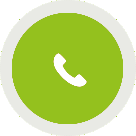 icon_telephone.png